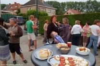 2010-05-25-dag-van-de-buren_2