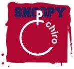 logo_chiro-Snoopy