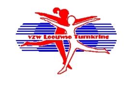 Leeuwse-Turnkring_logo