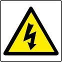 levensgevaar-stroom