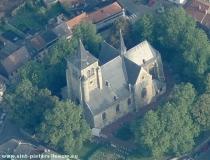 luchtfoto_sint-pieters-kerk