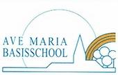 Ave-Maria-basisschool_logo