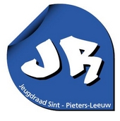 JEUGDRAAD_logo