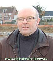 Roland-Meulemans