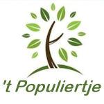 tPopuliertje_logo