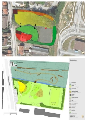 2011-01-19-vorstsesteenweg-speeltuin