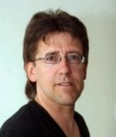 Luc-Debraekeleer