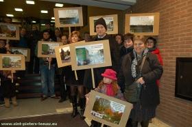 2011-02-24-RUP-Wilderveld-02