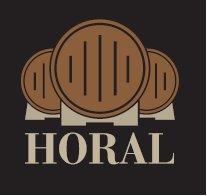 HORAL-2011_logo