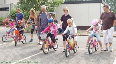 2011-06-05-kijk-ik-fiets_01