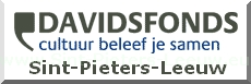 Davidsfonds_Sint-Pieters-Leeuw_logo