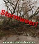 stormweer