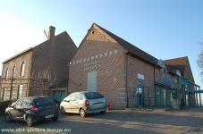 2012-02-02-verhuis-jeugddienst_Laekelinde-conciergeriewoning