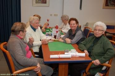 2012-02-09-Negenhof_kaarten-en-rummikub