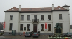bibliotheek_Sint-Pieters-Leeuw