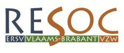 RESOC_logo