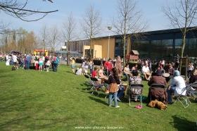 2012-03-28-buitenspeeldag_Sint-Pieters-Leeuw (9)