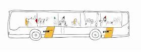 feestbus-De-Lijn