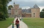 kasteel-Gaasbeek