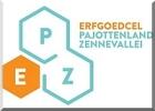 erfgoedcel_Pajottenland-Zennevallei_logo