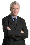 gouverneur_Lodewijk-De-Witte
