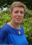 2012-05-22-Kathleen_D-Herde_Sint-Pieters-Leeuw