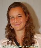 2012-06-27-Erica-COPPEY_hockey