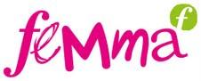 femma_logo