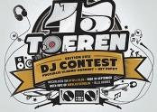 2012-08-30-45toeren_DJ-contest