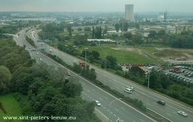 2012-autostrade-Brusselse-Ring_Vorst_Ruisbroek
