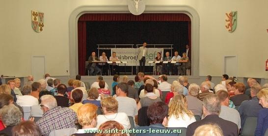 2012-09-04-politiek-debat-Ruisbroek_00