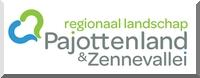 regionaal-landschap-pajottenland-zennevallei_logo