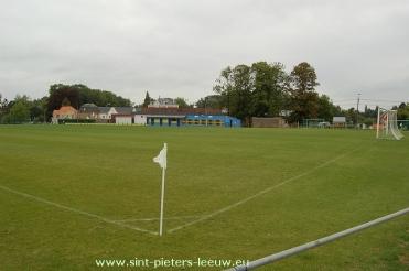 SK-Vlezenbeek_terreinen