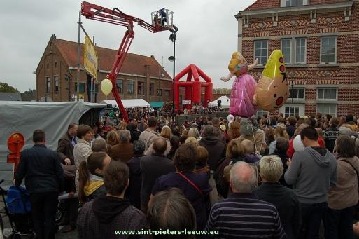 2012-10-20-jaarmarkt-Vlezenbeek (24b)