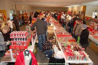 2012-10-28-coca-cola_verzamelbeurs (24)