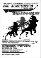 2012-12-21-flyer-2de-kerstcorrida