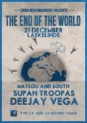 2012-12-21-flyer_chirofuif_the-end-of-the-world