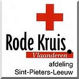 rode-kruis_sint-pieters-leeuw_logo