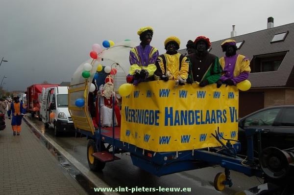 2012-12-02-Sint-Vlezenbeek_07