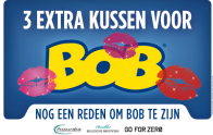 2012-12-07-bob-campagne-flyer