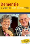 2012-12-07-publicatie-dementie-2012