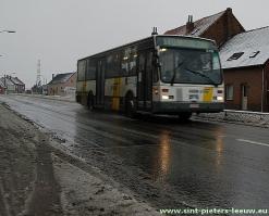 2012-12-07-sneeuw-De-Lijn-170-Bergensesteenweg