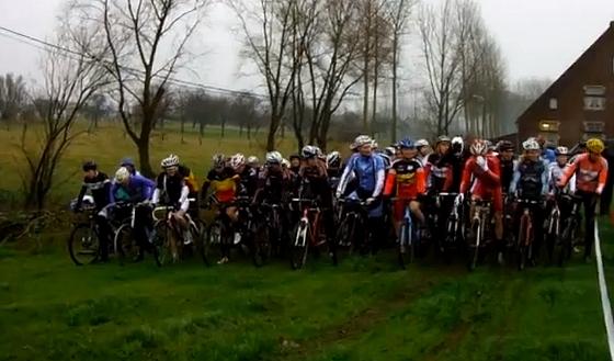 2012-12-09-cyclo-cross