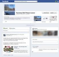 2012-12--11-toerisme-facebook