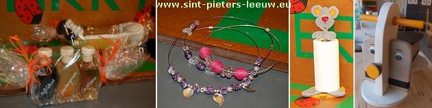 2012-12-11-vzw-de-poel-voorbereiding-kerstmarkt_04-kado-idee
