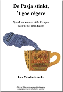 2012-12-13-cover_de-paja-stinkt