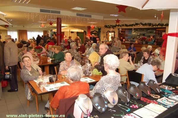2012-12-13-kerstmarkt-paviljoentje_01