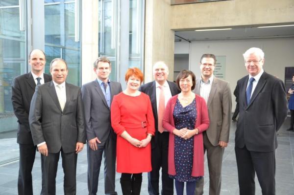 2012-12-15-deputatie