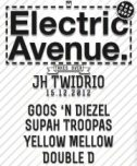 2012-12-15-flyer-electric