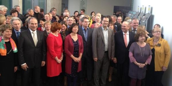 2012-12-15-provincieraad_01